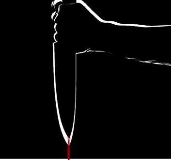 Book Review - The Krishnapur Kidnappings