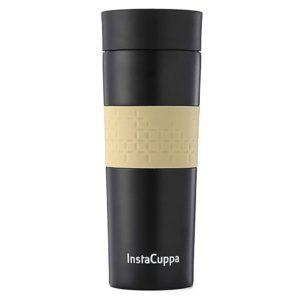 Instacuppa Travel Mug
