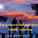 Tips for a successful and stress-free family vacation