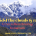 Amidst the clouds and rain, a trek to breathtaking Kedarnath