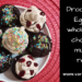 Droolworthy Eggless whole wheat chocolate muffins recipe