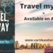 Travel my way is Available on Amazon